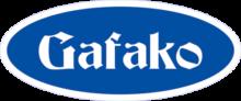 Gafako Sp. z o.o. – Fabryka konstrukcji stalowych Gdańsk, Gdynia